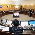 مهدی اسماعیلی تنها نماینده استان آذربایجان شرقی در کمیسیون تلفیق بودجه ۱۴۰۰